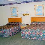 Photo de Econo Lodge Kalkaska