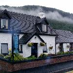  Morven Cottage