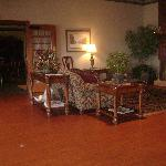 Φωτογραφία: Country Inn Suites Lewisburg