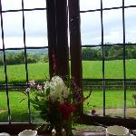 Foto de Jenkinsons Farm Bed & Breakfast