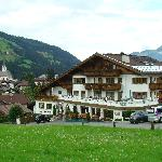 Photo of Hotel Willms