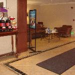 Foto de Staybridge Suites South