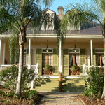 Photo of The House on Bayou Road New Orleans