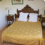 Bed and Breakfast Kerloan의 사진