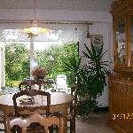 Photo of Bed and Breakfast Kerloan