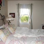  Bed room, sweet country suite, breath of heaven B&amp;B