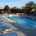 Summertime Hotel Apartments Sidari