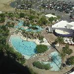 Morongo Casino, Resort &amp; Spa