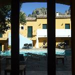 Papillo Hotels & Resorts Borgo Antico의 사진