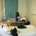 Student Room in St Johns