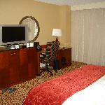 Photo de Chicago Marriott Schaumburg