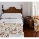 Photo de Hostal Castilla