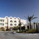 SunConnect Djerba Aqua Resort照片