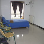 Foto de Xian Apartments Guesthouse Hq
