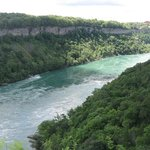 Photo de Niagara Glen Nature Areas