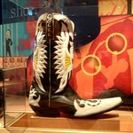 Photo de Bata Shoe Museum