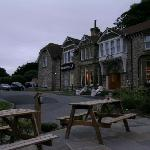 Premier Inn Llandudno North - Little Orme Foto