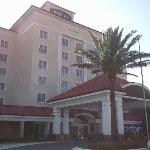 Photo of Holiday Inn Matamoros