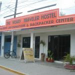 Weary Traveler Hostel