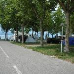 Photo of Camping San Francesco
