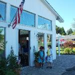 Wells - Ogunquit Resort Motel resmi