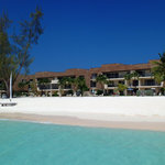 The Islands Club Grand Cayman