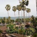 Photo de EuroStar Jomtien Beach Hotel