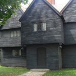 The Witch House (La Maison de la Sorcière)