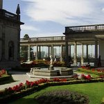 Castillo de Chapultepec