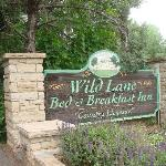 Billede af Wild Lane Bed and Breakfast Inn