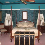 Wild Lane Bed and Breakfast Inn