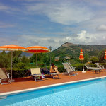 Photo of Hotel Hermitage Salerno Castellabate