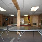 Photo of Prudhoe Bay Hotel