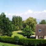 Photo of Hotel Le Manoir de la Poterie & Spa