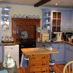 Maltby Bed and Breakfast