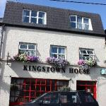  Kingstown House Clifden