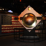 Zippo / Case Visitors Center