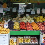 Jean-Talon Market