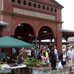 Eastern Market