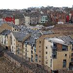 Photo de Atholl Brae Royal Mile