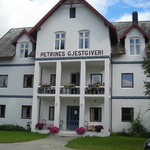 Photo of Petrines Guesthouse