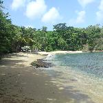 Foto Top O' Tobago Villa