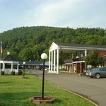 Photo of Rodeway Inn Marshall Manor Horseheads
