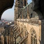  Mariendom Linz
