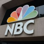 NBC Burbank Studio Tour