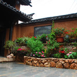 Photo of Ya Ju Guesthouse Lijiang