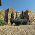 Alcazaba