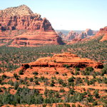 Sedona Springs Resort照片