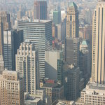 Real New York Tours - Private Tours