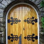  Beautiful Front Doors!